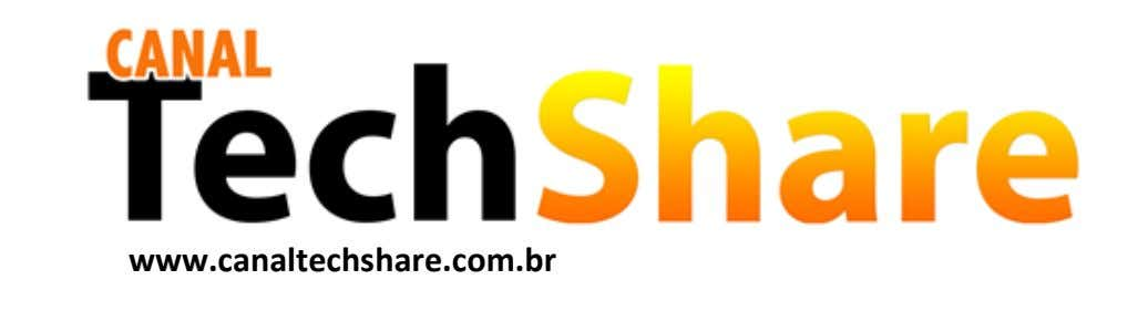 www.canaltechshare.com.br