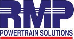 pow erhouse in� POW ERTRAIN. RMP POWERTRAIN SOLUTIONS • Full Line of Domestic and Import Remanufactured