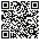 scan this QR code. For Android devices, scan this QR code. • • • To help