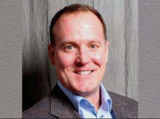 "and personnel will be Vice President of Sales Craig Stark. Craig Stark ""I'm looking forward to"