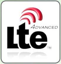 Understanding LTE-Advanced Carrier Aggregation