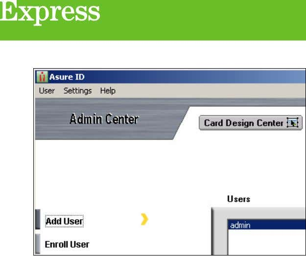 Step 4 In the 'User Properties' dialog box, enter the user name and password, and
