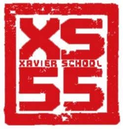 In Xavier School, INNOVATION is a TRADITION
