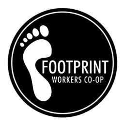 in August 2014 by Footprint Workers' Co-operative. http://www.frackfreesomerset.org/ 36 http://www.footprinters.co.uk/