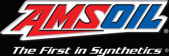 The introduction of the world's first synthetic motor oil to meet American Petroleum Institute service requirements