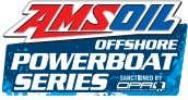 AFF Formula 4-Stroke Power Sports Synthetic Motor Oil TOP SELLER Specially formulated to provide serious protection