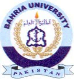 Bahria University Islamabad Research Paper Impact of Monetary and Non-monetary benefits upon employee's motivation, working in