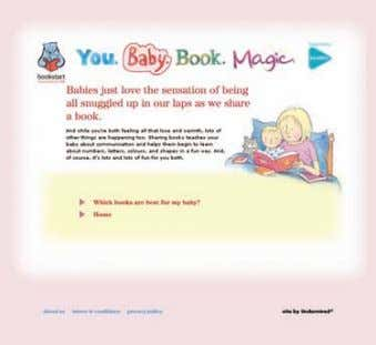 about reading with children. www.youbabybookmagic.org.uk From www.youbabybookmagic.org.uk HPC appointment Professor