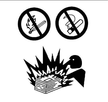 standards for proper grounding and bonding practices. Illustration 14 g02298225 Gases from a battery can explode.