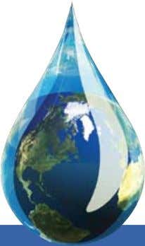 A drought in your portfolio: are global companies responding to water scarcity? Water Risk Report,