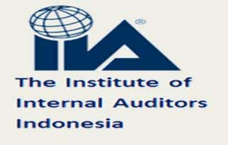SEKILAS TENTANG INSTITUTE OF INTERNAL AUDITORS The Institute of Internal Auditors (IIA) adalah penyatuan suara, otoritas