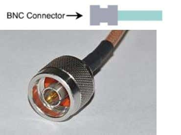 inexpensive  Media and connector size: medium  Max cable length: 500m Telecomm. Dept. Faculty of