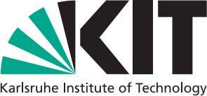 Karlsruhe Institute of Technology Department of Chemical and Process Engineering Engler-Bunte-Institute Division of