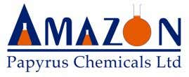Amazon Papyrus Chemicals (Thailand) Co. Ltd 12 t h Floor, Boonmitrr Building 138 Silom Road,