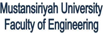 CURRICULUM VITAE Lect. Dr. Suhad Dawood Salman Mechanical Engineering Department, Faculty of Engineering, Mustansiriyah