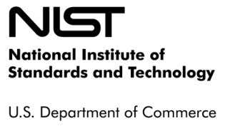 NIST Interagency Report 7275 Revision 4 Specification for the Extensible Configuration Checklist Description Format