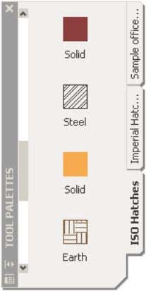 You can modify the existing tool palettes or add new ones. bookshelfbd.blogspot.com bookshelfbd.blogspot.com