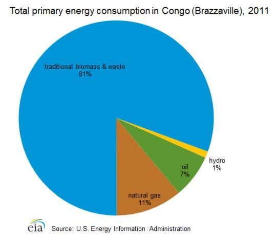Source: : U.S. Department of State Management of oil and natural gas industries Total (France) and