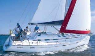 September and receive a 20% discount off the charter fee. Used Yachts for Sale SUNSAIL BROKERAGE: