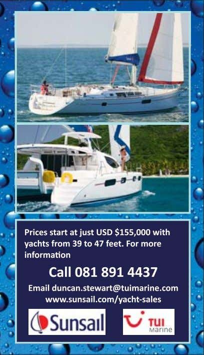 on your own or with a group of friends to experience one of the best cruising