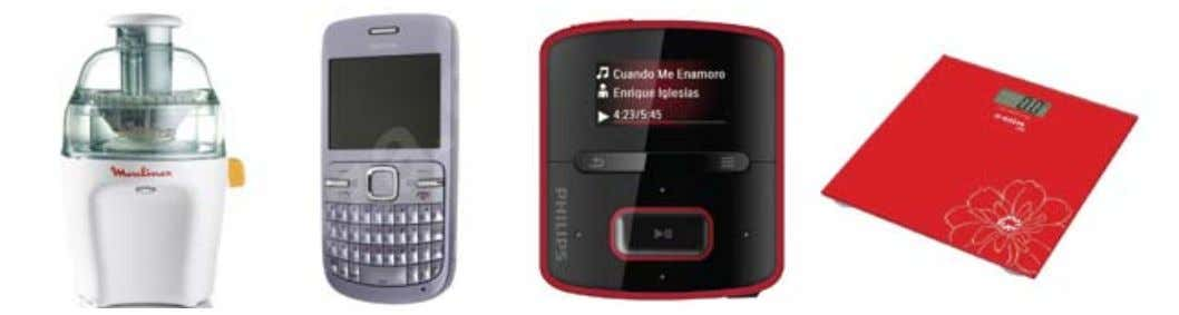 fructe Telefon Mobil MP3 player Cântar electronic + + + + sau iPhone 4 3290 Like-uri