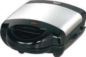 ) > ) ) 280 Like-uri ) Sandwichmaker Perie rotativa Multifunctional (imprimanta, scanner, copiator) , 490