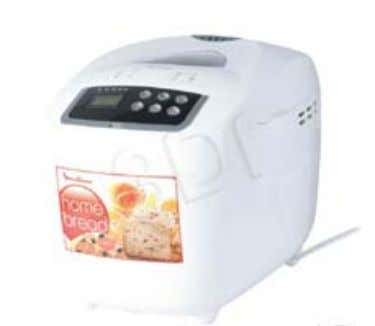 rotativa Multifunctional (imprimanta, scanner, copiator) , 490 Like-uri Masina de paine Fier de calcat , Acestea