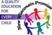 for Education Communities Early Ongoing Collaboration and Assistance (EOCA) Wisconsin Department of Public Instruction