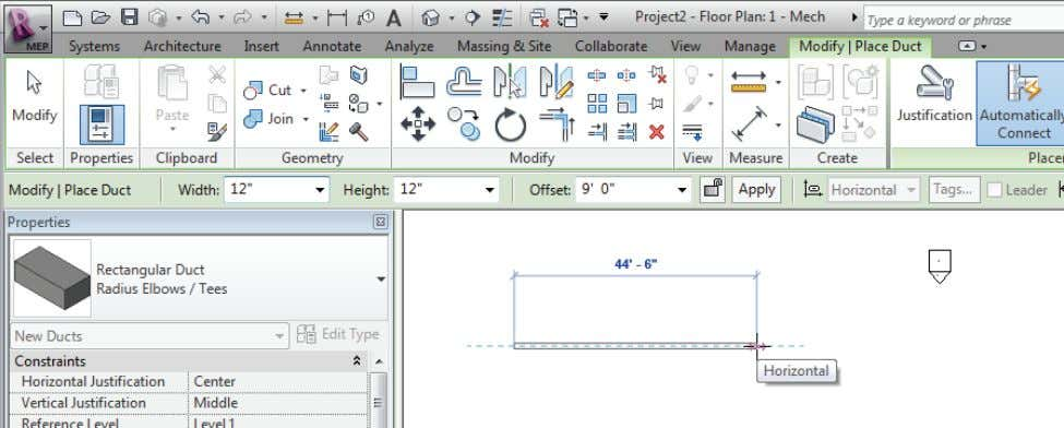 2–1. They help create designs quickly and accurately. In the Select panel, click (Modify) to finish