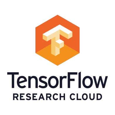 Making 1000 Cloud TPUs available for free to top researchers who are committed to open