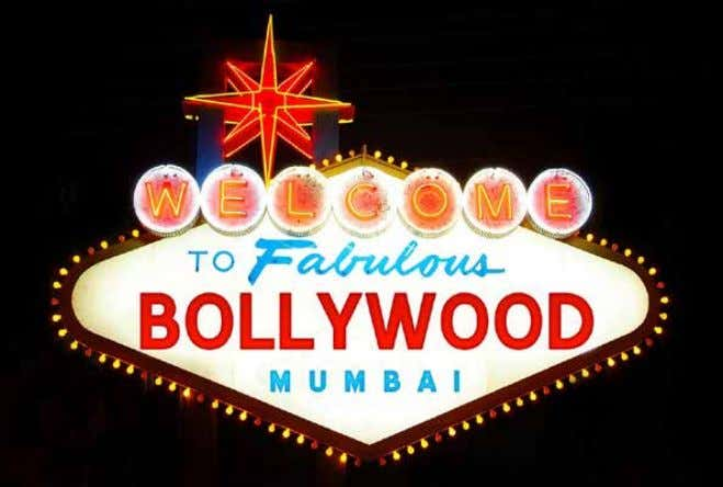 camera, Bollywood: exploring cinematic Mumbai O ften called mayanagari (city of dreams), Mumbai is