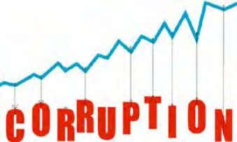 in corruption index 2018 ¡ RIZWAN MOHAMMAD N ew Zealand has dropped from its previous first