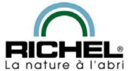 techniciens, urbanisme, sociétal, pour aller plus loin Richel Group, un pôle d'expertises unique Richel Group,