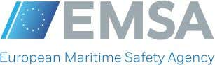 TRAINEESHIP NOTICE Ref. EMSA/TRAINEESHIP/2017/01 The European Maritime Safety Agency offers traineeships for a period of