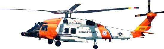 "the following key operational risk management principles: 8 8 U.S. Coast Guard. ""Operational Risk Management."""