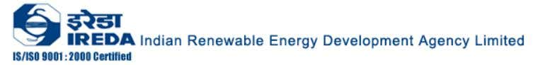 New & Renewable Energy PRESENTATION By