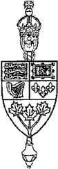 J 103 H61 41-1 ORDERlADDRESS OF THE HOUSE OF COMMONS ORDRE/ADRESSE DE LA CHAMBRE DES COMMUNES