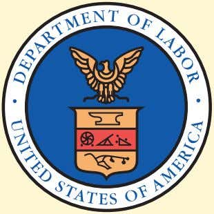 POCKET GUIDE GUIDE ON ON YOUTH YOUTH EMPLOYMENT EMPLOYMENT U. S. Department of Labor Elaine L.