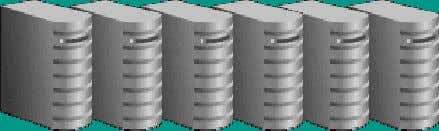 Oracle 10 g Clusterware