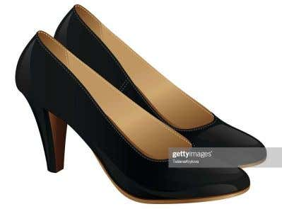 ( e.g. weddings), corporate wardrobe and evening wear. Most purposes shoes are a subtle extension of