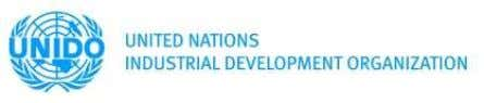 United Nations VR and AR for Training United Nations industrial Development organization selects EON Reality's