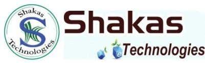 Shakas Technologies 2016-2017 Project Titles 2016-2017 IEEE Base Paper Abstract Document Modified Title/ Modified Abstract (Based