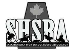 2018 - PAGE 14 Saskatchewan High School Rodeo Association NATIONAL DIRECTOR Walt Lockie Box 268 Balgonie,