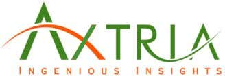 Copyright © 2012 Axtria, Inc. All Rights Reserved. Careers at Axtria