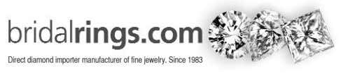 Direct diamond importer manufacturer of fine jewelry. Since 1983