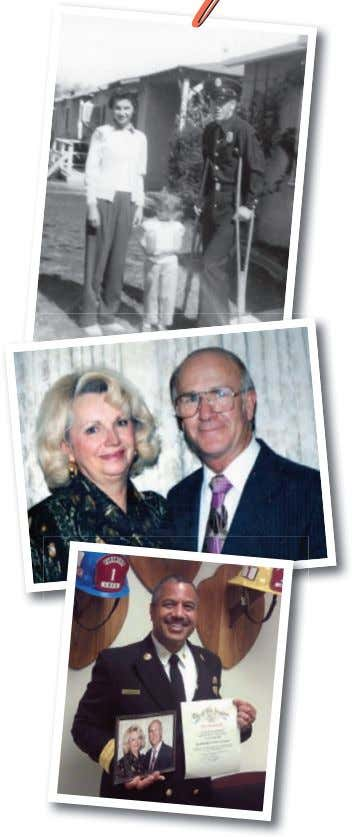 a great granddaughter, Angelina; and a great grandson, Sol. Paid Advertisements: FIRE FAMILY ESTATE SALES Rebecca