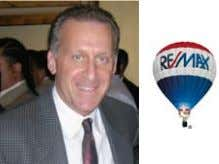 at the right price in the Oxnard/Ventura beach area. Jack Reiss , Realtor (Retired LAFD) RE/MAX