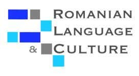 Studies Faculty of Humanities University of Turku Finland Columna. Finnish&Romanian Culture : 20 / 2014 ISSN