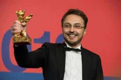 About the director: C ă lin Peter Netzer (born 1975) is originally from Petro ș ani.