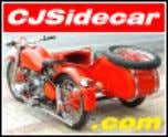 Chan g Jian g pag ina 1 van 15 CJ750 toolbox Assembly Instructions for M1, M1M